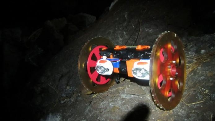 nasa-volcano-robot (1)