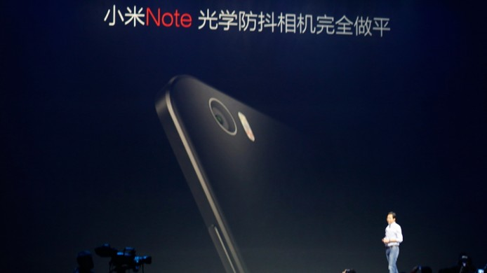 note07