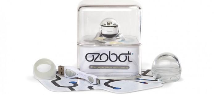 ozobot-single-pack