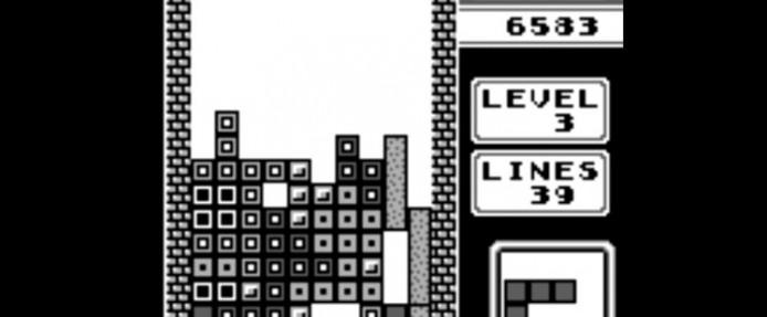 tetris-747x309