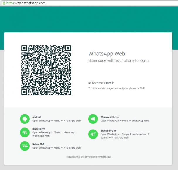 whatsappweb01