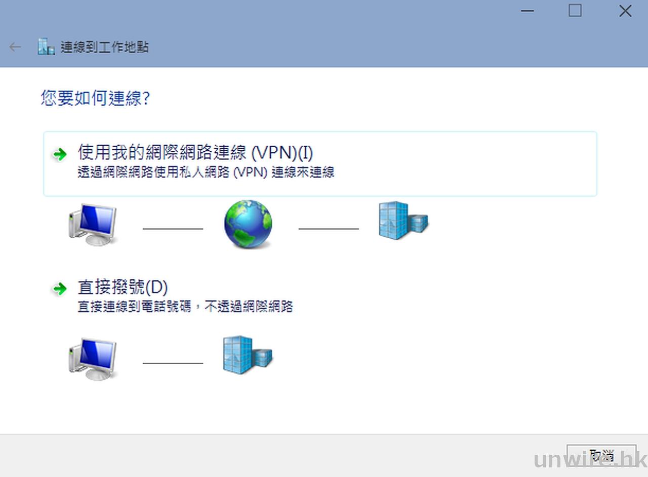 再封 VPN? 教你 2015 最新 4 式中國工作應急翻牆術