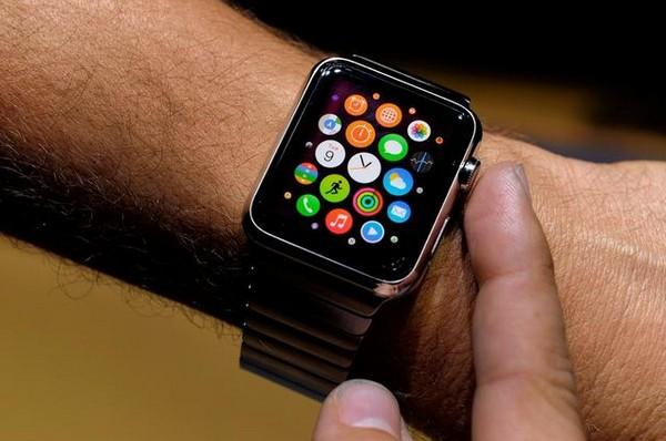 無需滴血檢查!DexCom 將推出 Apple Watch 血糖監測應用程式