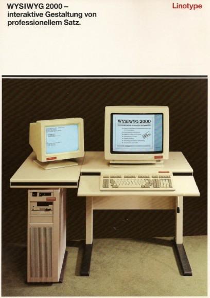 1989_-_Linotype_Wysiwyg_2000
