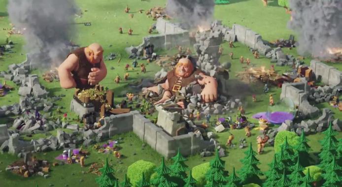2015-02-02 12_43_58-Clash of Clans Revenge Liam Neeson Super Bowl Official TV Commercial Taken Theme