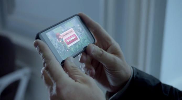 2015-02-02 12_44_15-Clash of Clans Revenge Liam Neeson Super Bowl Official TV Commercial Taken Theme