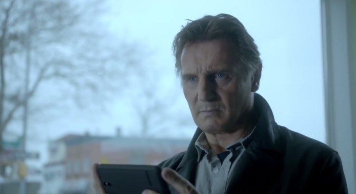 2015-02-02 12_44_35-Clash of Clans Revenge Liam Neeson Super Bowl Official TV Commercial Taken Theme