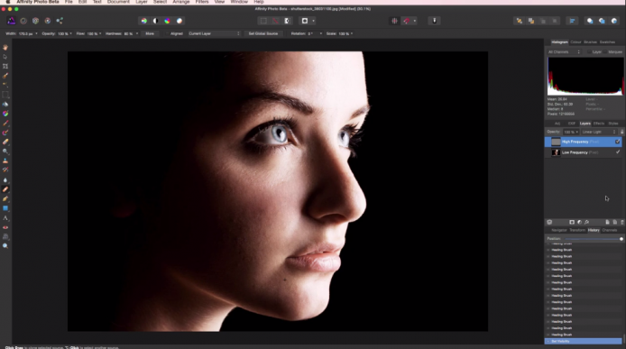 2015-02-10 13_17_10-Affinity Photo - Professional image editing software for Mac