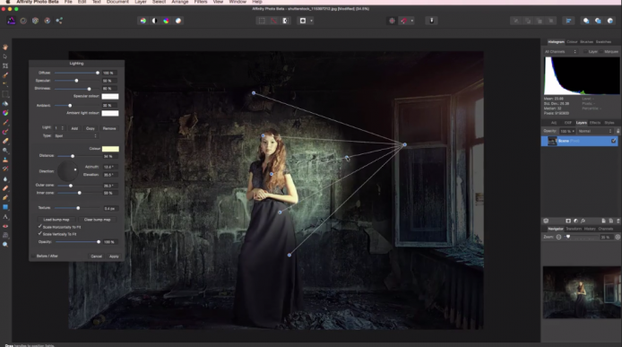 2015-02-10 13_17_33-Affinity Photo - Professional image editing software for Mac