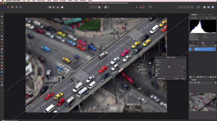 2015-02-10 13_17_51-Affinity Photo - Professional image editing software for Mac
