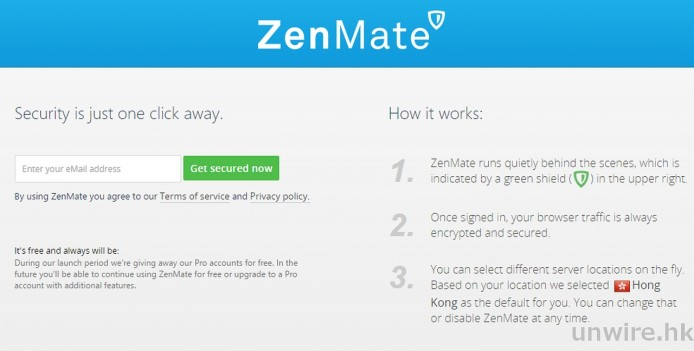 2015-02-11 15_18_42-Welcome to ZenMate!_wm