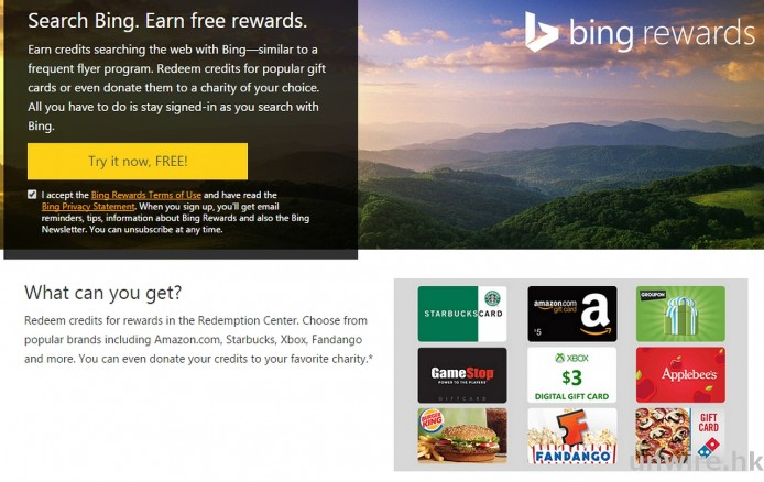2015-02-11 15_50_20-Join Bing Rewards_wm
