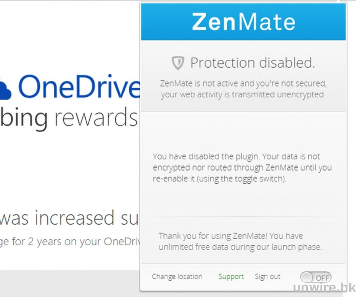 2015-02-11 15_53_26-Bing Rewards and OneDrive Storage Offer_wm