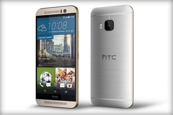 2015-02-22 23_26_59-HTC One M9 pictures and specs apparently leak out _ The Verge