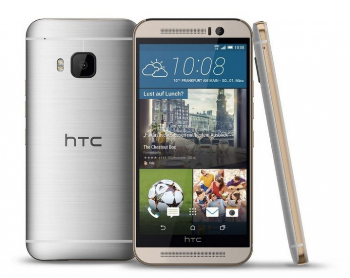2015-02-22 23_27_05-HTC One M9 pictures and specs apparently leak out _ The Verge