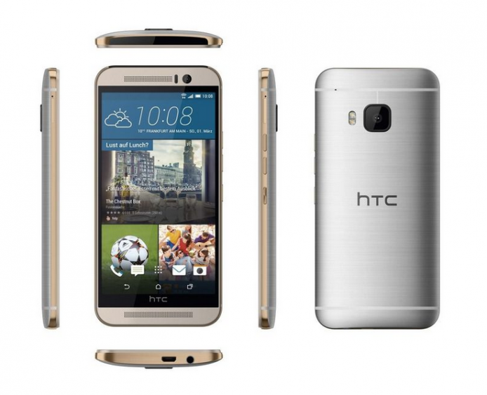 2015-02-22 23_27_09-HTC One M9 pictures and specs apparently leak out _ The Verge