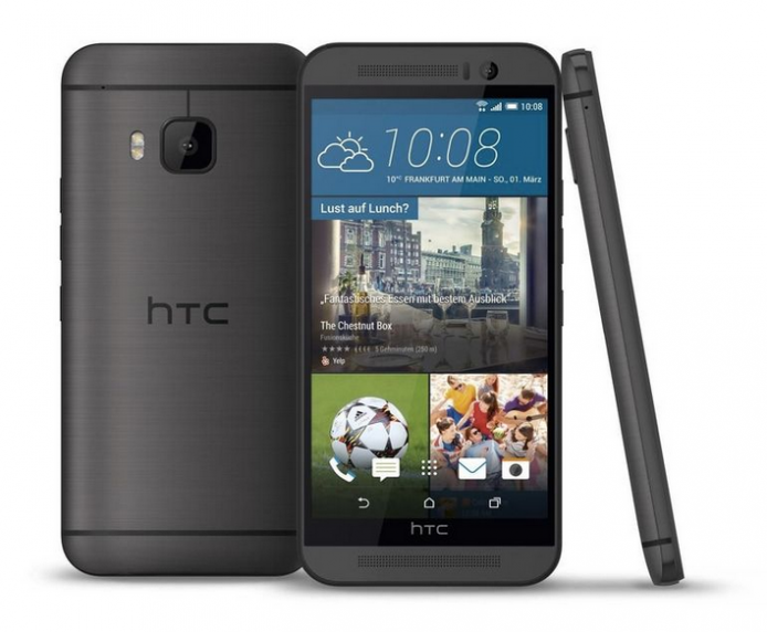 2015-02-22 23_27_12-HTC One M9 pictures and specs apparently leak out _ The Verge