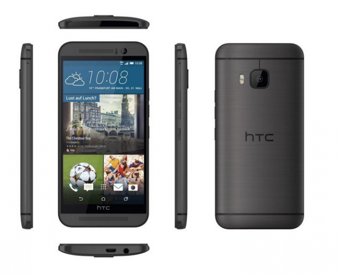 2015-02-22 23_27_15-HTC One M9 pictures and specs apparently leak out _ The Verge