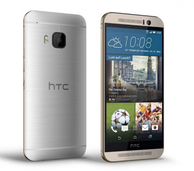 2015-02-22 23_27_19-HTC One M9 pictures and specs apparently leak out _ The Verge