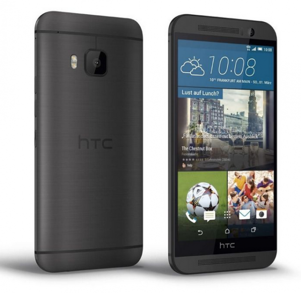 2015-02-22 23_27_22-HTC One M9 pictures and specs apparently leak out _ The Verge