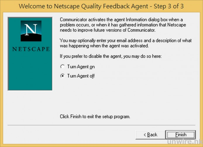 2015-02-26 20_10_11-Welcome to Netscape Quality Feedback Agent - Step 3 of 3_wm