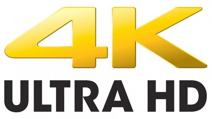 4k-Ultra-HD1