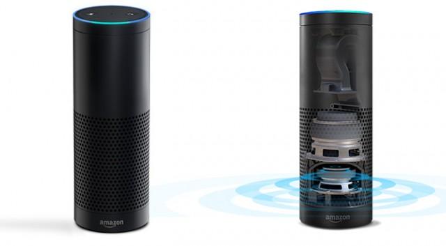 Amazon-Echo-640x353
