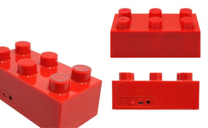Brick NFA Speaker_JP-SPK-0005~7_7