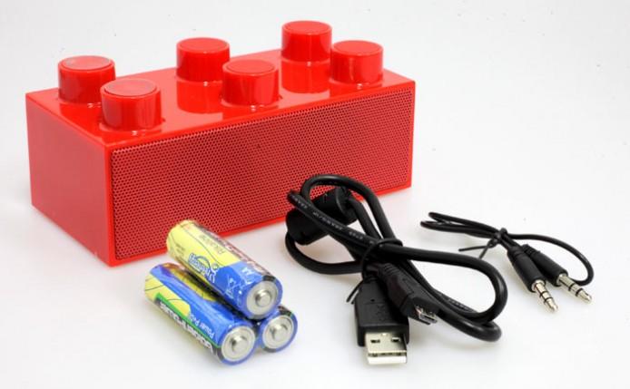 Brick NFA Speaker_JP-SPK-0005~7_8