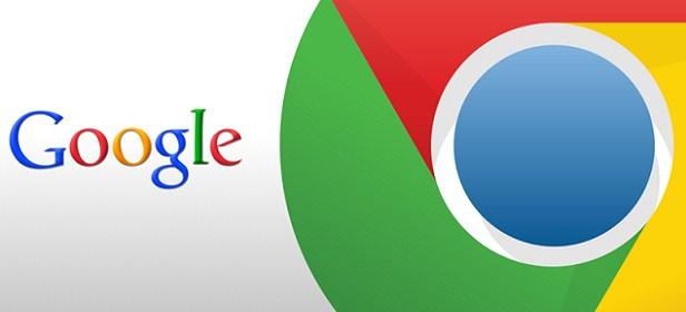 Concurso-Pwnium-3-millones-de-dólares-por-hackear-a-Chrome-OS