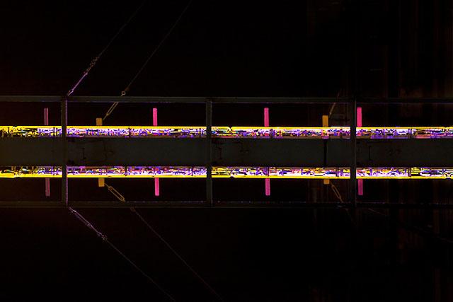 ECtN_5_RAINER_TORRADO_669