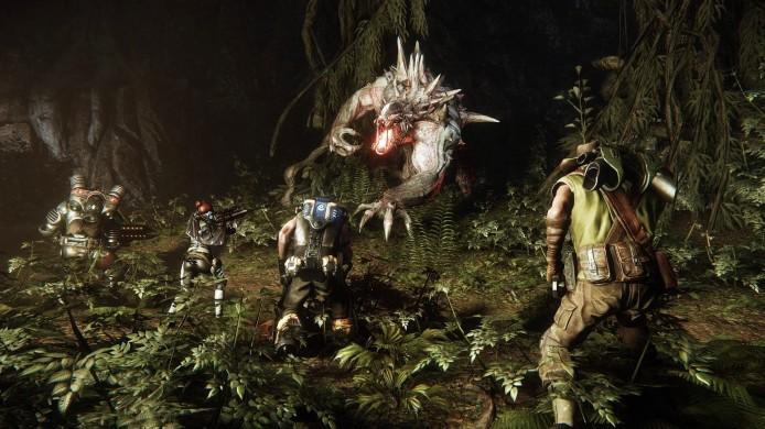 Evolve-New-Hunters-Game-Screenshot-Wallpaper