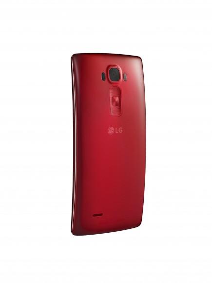 G Flex2_Red 1_7