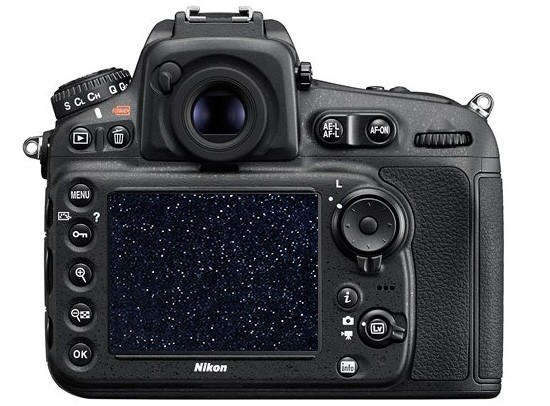 Nikon-D810-DSLR-camera-for-astrophotography-with-increased-hydrogen-alfa-sensitivity-550x406