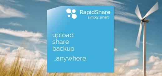 RapidShare-520x245