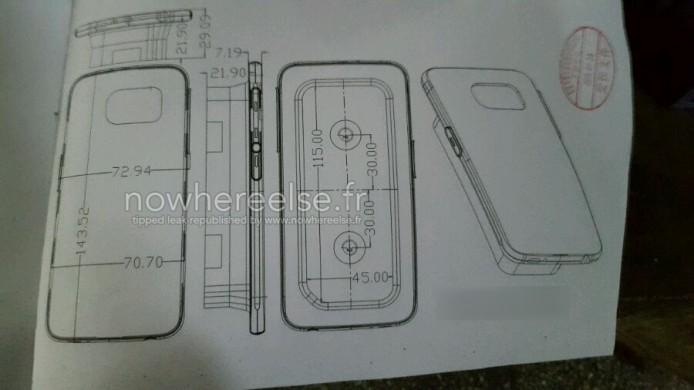 Samsung-Galaxy-S6-Schemas-01