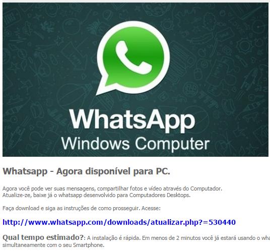 WhatsApp_1