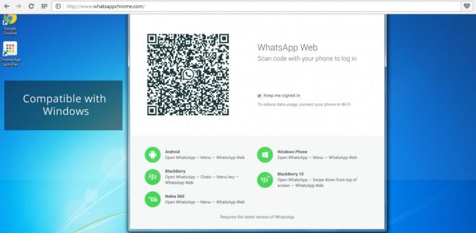 WhatsApp_3