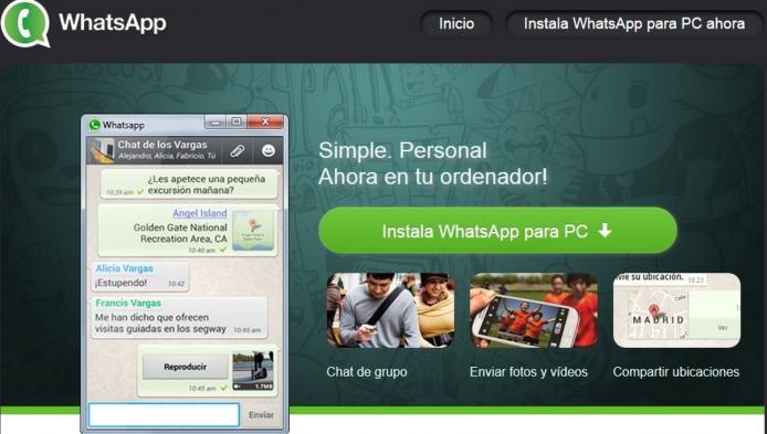 WhatsApp_5