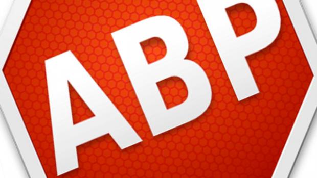 adblock-plus-620x349