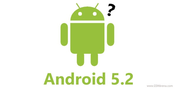 android52_01