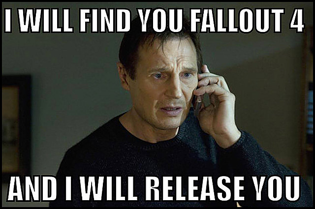 are-they-making-a-fallout-4