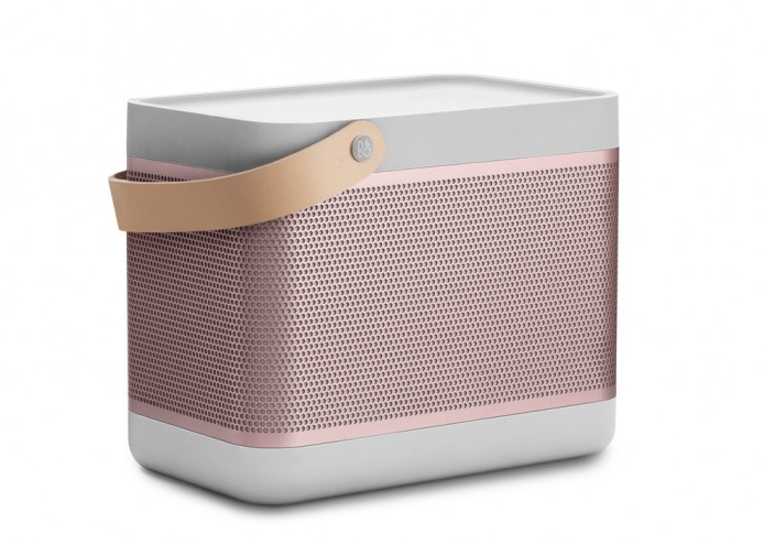 bo-play-bang-olufsen-beolit-15-02