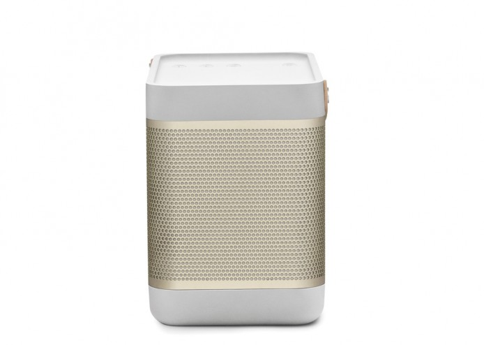 bo-play-bang-olufsen-beolit-15-04