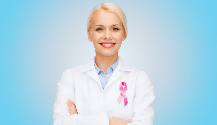 breast-cancer-awareness-doc2