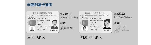 card_doc_upload_c6