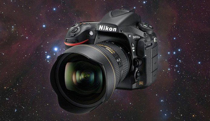 fstoppers-nikon-d810a-announced