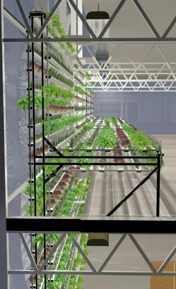 greenhouse2.0