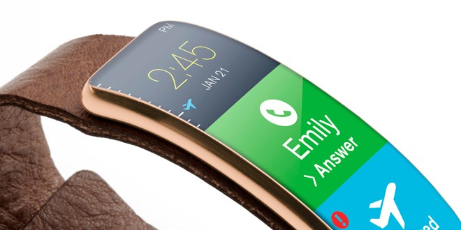htc-smart-watch-petra-coming-mwc-specs-compatibility-revealed-660x330