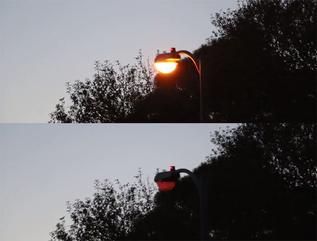 lightonoff